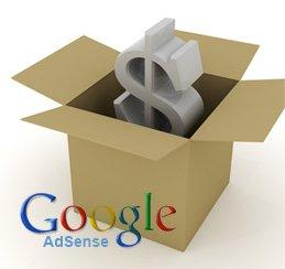 Search Engine Marketing PPC AdSense