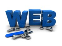 Services Web Design