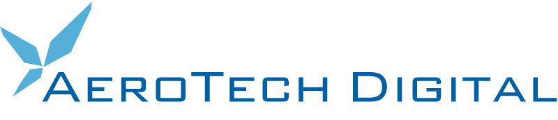 AeroTech Digital