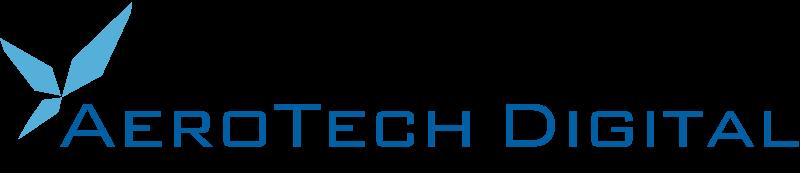 AeroTech Digital