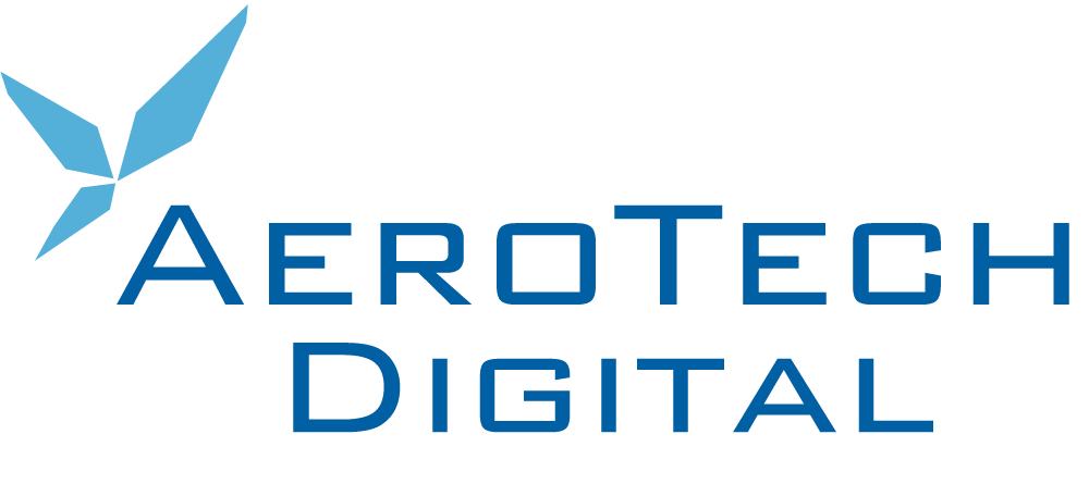 AeroTech Digital Pty. Ltd.